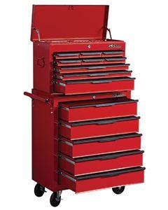 Portable Garage Storage