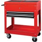 Tools and Parts Trolley