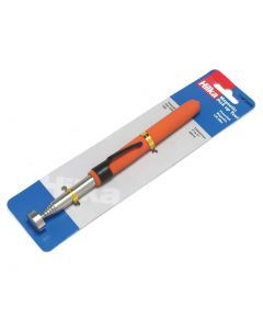 Telescopic Magnetic 8lbs Pick Up Tool
