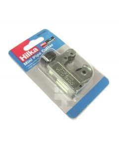 22mm Mini Pipe Cutter