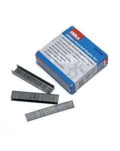 1250 Assorted Staples