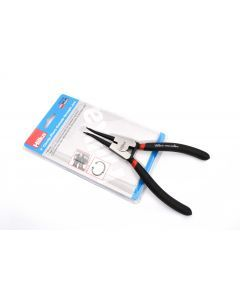 "7"" Outside Straight Jaw Circlip Pliers"