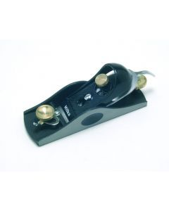 "7"" (150mm) Fully Adjustable Block Plane"