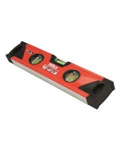 "12"" (300mm) Spirit Level"