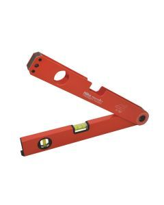 Angle Measuring Spirit Level