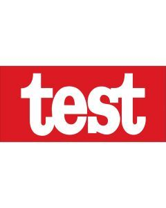 "Medium 9"" Nitrile Coated Work Gloves"