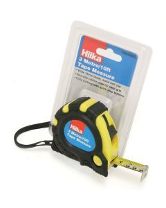 3m/10ft Tape Measure