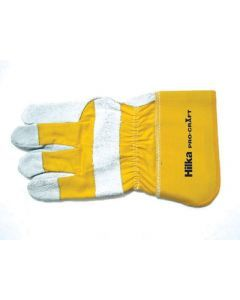 Riggers Work Gloves Heavy Duty