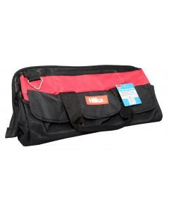 "18"" Heavy Duty Tool Bag"