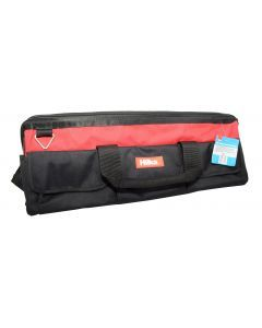 "24"" Heavy Duty Tool Bag"