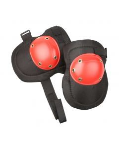 High Impact Hard Cap Knee Pads