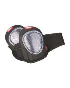 Soft Gel Filled Knee Pads