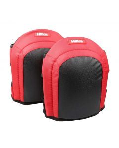 Professional Non Scratch Foam Knee Pads