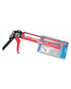 "11"" (280mm) Professional Caulking Gun"