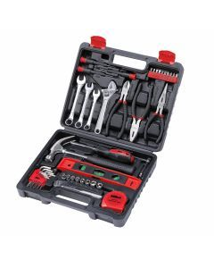 Pro Craft 45 pce Home Tool Kit
