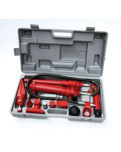 4 Tonne Body Repair Kit