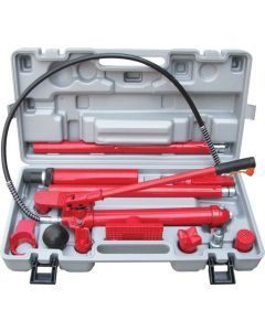 10 Tonne Body Repair Kit