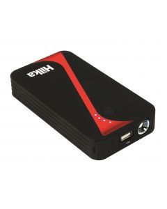 400 Amp Jump Starter Power Bank