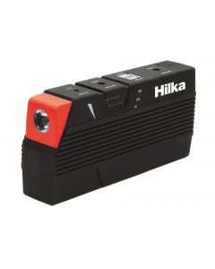 600 Amp Jump Starter Power Bank