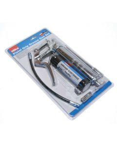 Manual Grease Gun Set