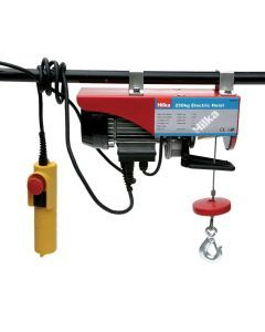 250kg Electric Hoist