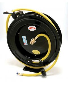 15m Air Hose Reel
