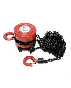 1000kg Chain Block