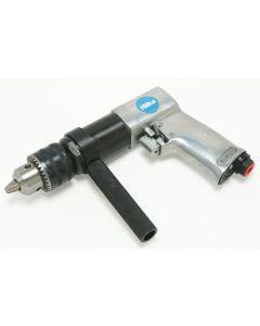 "1/2"" Reversible Air Drill"