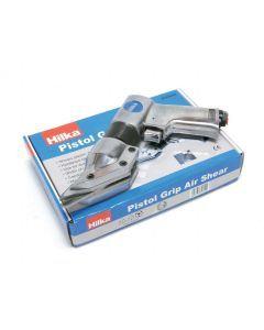 Air Shear with Pistol Grip