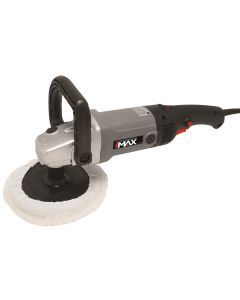 180mm Sander Polisher
