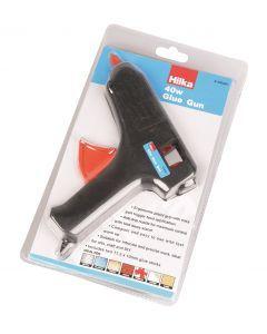 40w Glue Gun