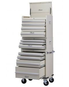 Classic 11 Drawer Combination Unit