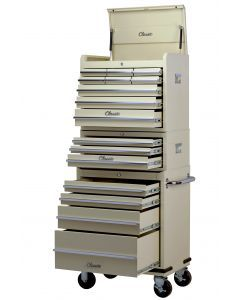 Classic 16 Drawer Combination Unit