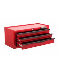 HD 3 Drawer Add-on Tool Chest BBS