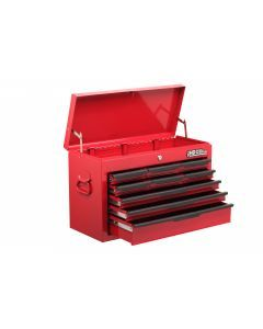 Heavy Duty 9 Drawer Tool Chest BBS