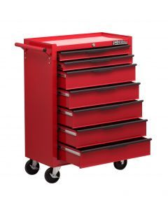 Heavy Duty 7 Drawer Trolley BBS