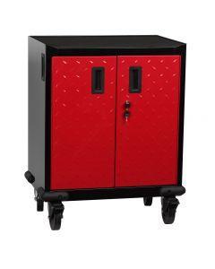 Garage Mobile Cabinet