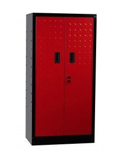 Garage Tall Cabinet