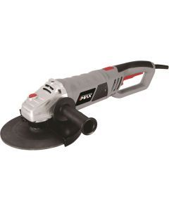 "9"" 2400w Angle Grinder"
