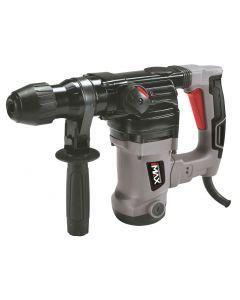1250w Rotary Hammer Drill