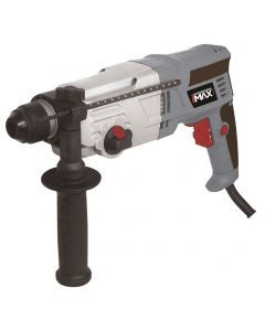850w Rotary Hammer Drill
