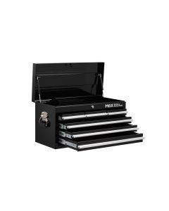 Professional 6 Drawer Tool Chest