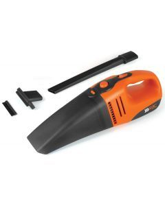 RAC 12v Wet & Dry Vacuum Cleaner