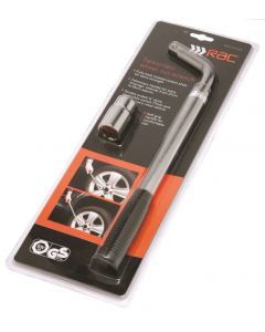 RAC Extending Wheel Wrench