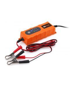 RAC 4.0 Amp Smart Battery Charger