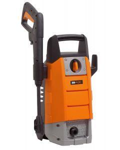RAC 1400w Pressure Washer
