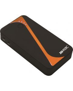 RAC 400 Amp Jump Starter Power Bank