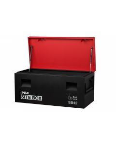 "42"" Site Storage Box"