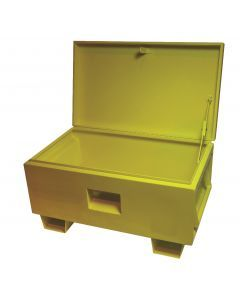 Site or Van Storage Box