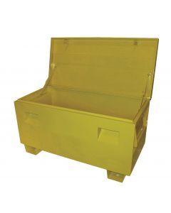 Site or Van Storage Box
